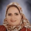 أماني عبد السلام محمد