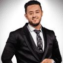 Atef Almasry