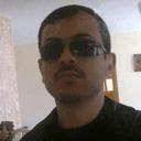 محمد أبوحطب