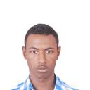 Hassan Gamal2