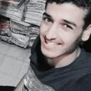 محمد عطوان