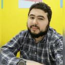 Youssef Elkadri