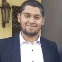 Khaled Tarek