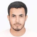 Hadouani Othmane