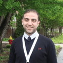 Ahmed Alsawalhy
