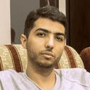mmkhateb - معاذ خطيب