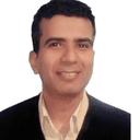 Mohammed Farhat