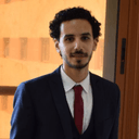 Mahmoud Aboshabana