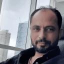 Sulaiman Al Tawil