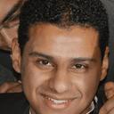 Mohamed Nady