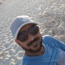 أحمد سعد عطيةالله بلال