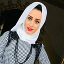 Mariam Madi
