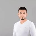 احمد ابو محمود