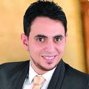 Eng Abdelmagied salem