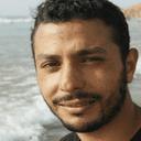 محمد بحراوي
