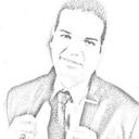 مصطفى عبد الرؤف