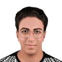 احمد محمد احمد يوسف