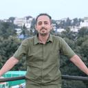 Noufal Abdul