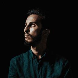 عبدالحي زروال