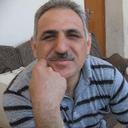 Mazen Imam