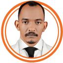 Osman Osama