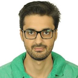 Saleem Salim