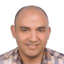 Ahmed Kholef