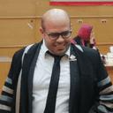 ShaDy El Hadidy