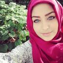 Salma_Ali - سلمى علي
