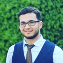 Khaled Qunoo