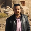 Ahmed Alhawary