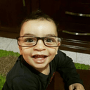 Mohammed Masad