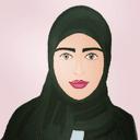 Haifa Ala