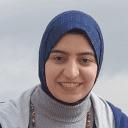 Fatma Mohsen