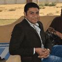 د محمد عبدالوهاب