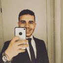 خالد واصل