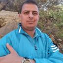 Maher Sammoudi