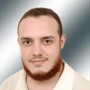 عمرو النواوي - عمرو النواوي