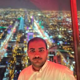 عبدالعزيز سعد