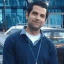 احمد القاضي