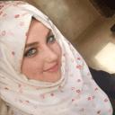 Haifa Designer