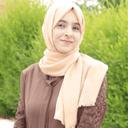 Nisreen Albadrasawy
