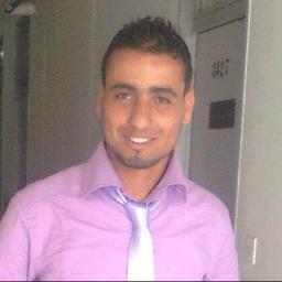 جمال حمزي