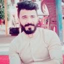 Ahmed Alhatu