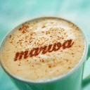 Marwa Amer