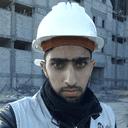 Mosab Alramlawi