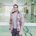 Eslam Hussein Abd Elhamed