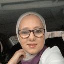 Tala Abdeen