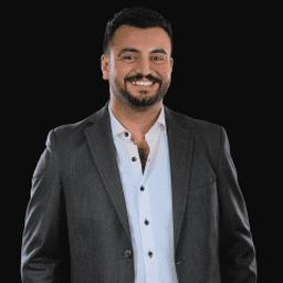 Ahmed Elkashef