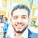 Hamza Nosseir